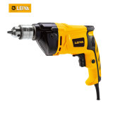 13mm 650W Key Chuck Electric Impact Drill (LY13-01)