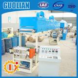 Gl--1000j High Efficiency OPP Tape Coating Machine