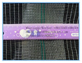 3*7mm Holes Anti Hail Net for Europen Markets