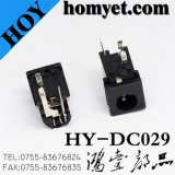 DC Jack/DC Power Jack for Digital Prodcts (HY-DC029)