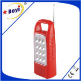 Emergency Light, Portable Lamp, Lighting, LED, Quality Guarantee