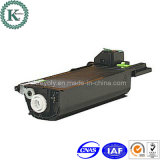 Copier Toner Cartridge for AR-152T/ST/FT/ME
