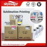 Competitive Price Epson Refill Pack Original Ink for Epson Inkjet Printers