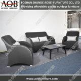 Wholesale Modern Residential Home Garden Outdoor Furniture Fabric Living Sofa Set