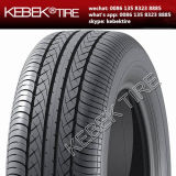 Chinse New Passenger Car Tyres 195/55r15 with Discount
