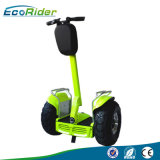 Ce Approved Cheap Electric Golf Car Scooter Electric