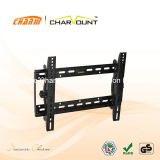 "Tilt LED/3D LED/LCD TV Wall Mount Bracket for Screen Size 22""-47"" (CT-PLB-202)"