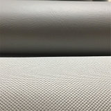 Upholstery Hydrolysis Resistant Faux Synthetic Artificial PVC Faux Leather for Furniture Sofa Car Seat Seat Cover Shoe Couch Outdoor Bag Cover
