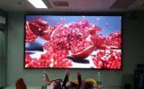 Indoor Fixed/Rental P2.5mm High Refresh LED Screen