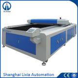 Factory Sale Best Price Metal CNC Fiber Laser Cutting Machine