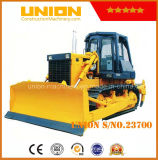 China Good Condition Bulldozer (Cummins Engine) MD23
