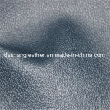 Europe Standard DMF-a for PU Leather