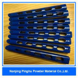 Blue Waterproof Epoxy Resin Powder Coating