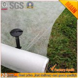 Supply Eco-Friendly Biodegradable Non Woven Landscape Fabric