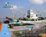 MF-Aquaculture Fish Cage