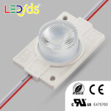 Waterproof 3636 SMD Injection LED Module