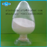 Manufacturer Supply 98.5% Purity Food Additive L-Glutamine