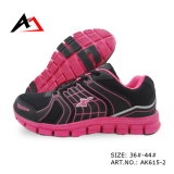 Sports Sports Shoes Casual Comfort Footwear for Men and Women (AK615-2)