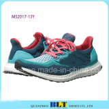 New Arrival Men Sports Shoes