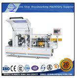 Factory Price Fine Repair Edge Banding Machinery Made in China