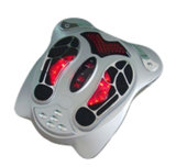 Foot Massager (300A)