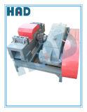 Automatic Scrap Steel Rebar Cutting Machine