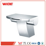 Manufacturer for Kitchen and Bathroom Pull Faucet Sanitaryware (stir series)