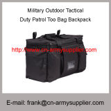 Wholesale China Military Outdoor Tactical Duty Patrol Tool Bag Backpack