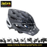 Bicycle Spare Part Bicycle Helmet for Universal