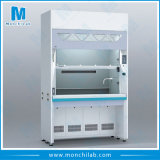 Hot Sell Lab Equipment Fume Hood