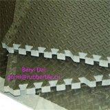 Interlocking EVA Stable Mat, Cow Bed Mat, Horse Stall Mat