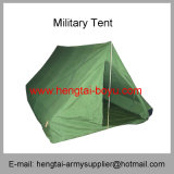 Outdoor Tent-Party Tent-Meeting Tent-Emergency Tent-Refugee Tent-Army Tent