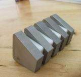 SmCo Rare Earth Magnets Block Shape