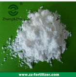 Factory Sale Oxalic Acid 99.6% Min Low Price in High Quality
