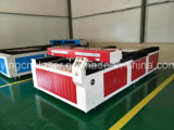 100W 150W CO2 Laser Engraving and Cutting Machine for Wood Acrylic Leather
