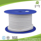 China Supplier Silicone Core Acrylic Gland Packing for Pump Sealing