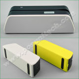 Mini Magnetic Mobile Card Reader