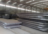 ASTM A36 Carbon Steel Plate From China Supplier