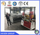HAVEN Brand punching machine shearing machine bending machine