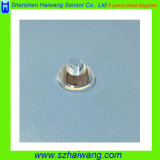 Fresnel Ray Spheric Shaped Acrylic Material LED Lens