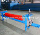 High Quality Secondary Belt Cleaner for Belt Conveyor (QSE-100)