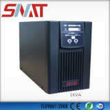 1kVA Online UPS for Daily Use with Power Supply