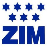 Zim Fast Sea Shipping to Israel (Tel Aviv/Haifa/Ashdod)
