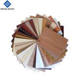 PVDF Color Coated Aluminum Plate Coil Sheet for Building Material