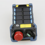 New Rechargeable Wireless Crane Remote Control Transmitter, Electric Remote Control Switch