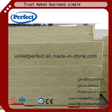 Professional Product Basalt Rock Wool Insulation Board with 300000tons/Year