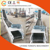 Multi-Function Heavy Rubber Duty Belt Conveyor