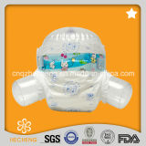 Disposable Baby Diaper Wholesale Products OEM Brand