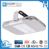 TUV Certified 80W LED Lowbay Light for Workroom, Warehouse