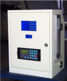 Mobile Fuel Dispenser Series (RT-M 111)